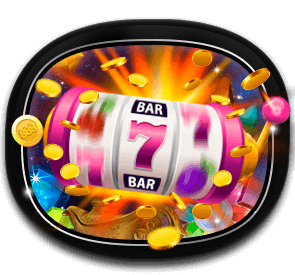 online casino - Progressive Slots