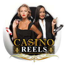 Casino Reels slots