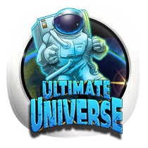 Ultimate Universe slots