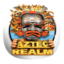 Aztec Realm slots