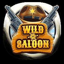 Wild Saloon slots