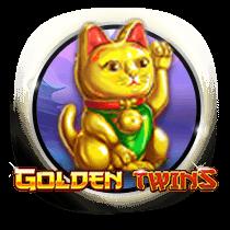 Golden Twins slots