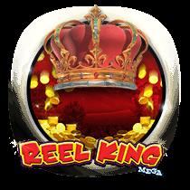 Reel King Megaways slots