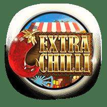 Extra Chilli slots