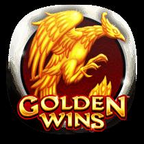 Golden Wins slots