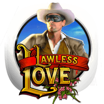 Lawless Love slots