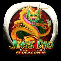 Jinse Dao Dragon slots