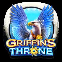 Griffins Throne slots