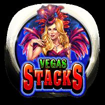 Vegas Stacks slots
