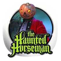 The Haunted Horseman slots