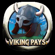 Viking Pays slots