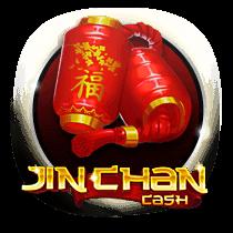 Jin Chan Cash slots