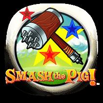 Smash The Pig slots